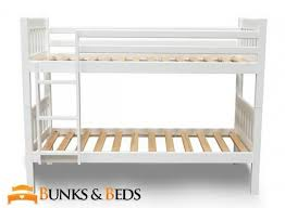 Bunk Beds Perth Wa Bunks And Beds Brisbane Inside Bunk Beds Perth Wa Best Beds