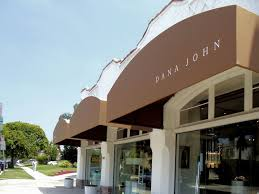 California Awning Rail 38 Best Awnings Images On Pinterest Southern California Awning