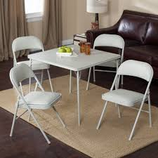Discount Kitchen Tables And Chairs by Dining Tables Cheap 5 Piece Dining Table Sets Under 100 Small