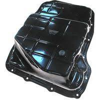 transmission for 2002 dodge ram 1500 2002 dodge ram 1500 transmission fluid pan a t