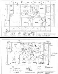 carpentry estimating take off the lumber and osb chegg com