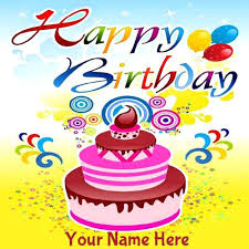 online birthday cards free online birthday cards size of online birthday cards for