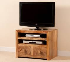 50 inch tv stand with mount bedrooms tv unit furniture 50 inch tv stand bedroom tv stand