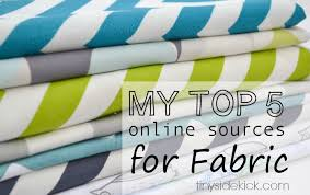 Corduroy Upholstery Fabric Online 5 Awesome Places To Buy Fabric Online Online Fabric Sources