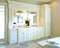 bathroom linen closet ideas small bathroom linen cabinet aeroapp