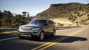 range rover diesel 2016 range rover sport hse td6 diesel us spec front hd