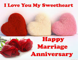 happy marriage anniversary card happy wedding anniversary cards with pics happy wedding