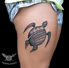 tattoo tribal turtle 40 magnificent sea turtle tattoos we love tattooblend