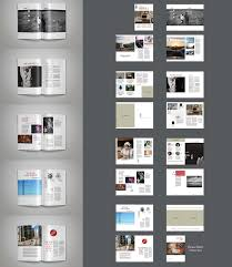 in design magazine templates for indesign 28 images magazine indesign