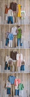 best 25 family photo clothing ideas on family
