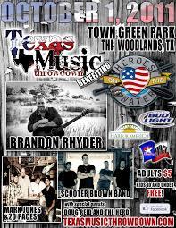 2011 september h texas magazine