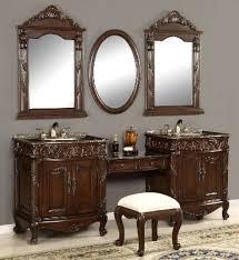 80 inch and over vanities bathroom sink vanities double sink