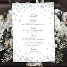 pinterest u0027teki 25 u0027den fazla en iyi wedding menu template fikri