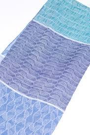 blue scarves u2013 elxi618