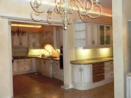 Shabby Chic Kitchen Design Shabby Chic Kitchen Cabinets Zamp Co