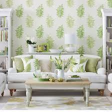 Interior Design Living Room Wallpaper 52 Best Spring Decorating Ideas Images On Pinterest Beautiful