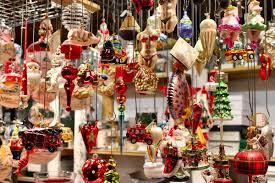 antique christmas ornaments best images collections hd for