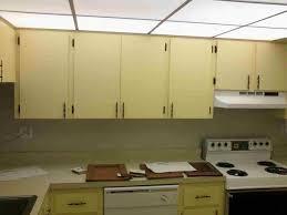 www zerodebtchallenge com gallery refacing kitchen