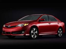 toyota related images start 150 weili automotive network