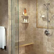 bathroom shower renovation ideas remodel shower stall best 25 small shower stalls ideas on