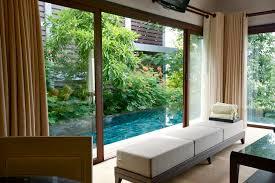villas in kata two bedroom pool villa the shore at katathani