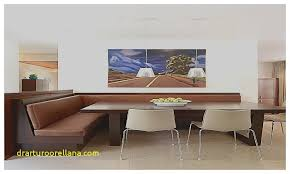 corner booth dining set table kitchen lovely modern kitchen