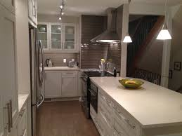 can i design my own kitchen small kitchen design my own page 1 line 17qq