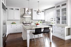 kitchen cabinets and countertops designs countertops trend toward nature inspired designs builder magazine