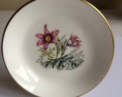 collectible plates etsy uk