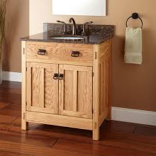 30 Inch Vanity Base Home Bathroom 30