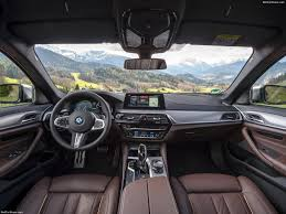 bmw m550i xdrive 2018 picture 73 of 91