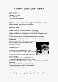 ndt technician resume example ultrasound technician cover letter cover ultrasound