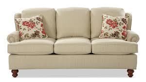 elegant sleeper sofa sleeper chair for elderly tags elegant sleeper chair elegant