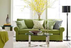 sofa beautiful hunter green sofa leather notable green velvet