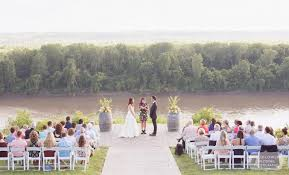 wedding venues columbia mo les bourgeois vineyards venue rocheport mo weddingwire
