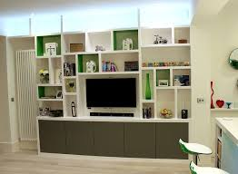 Besta Bookshelf Wall Units Awesome Tv And Bookcase Units Captivating Tv And