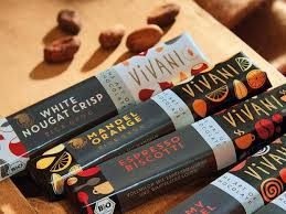 Top 10 Chocolate Bars In The World 10 Best Vegan Chocolate Bars The Independent