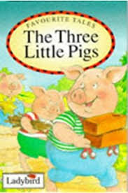 pigs picture book oxford storybook amazon