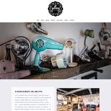 gallery salon rochester web