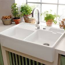 Kitchen  Laundry - Kitchen sinks sydney
