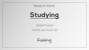 25 study inspiration ideas for everybody to stay motivated