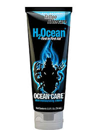 best lotion for tattoos the complete reviews guide