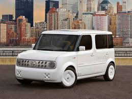 nissan cube nissan cube car technical data car specifications vehicle fuel