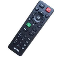 Proyektor Benq Mx501 new benq projector remote ms500 ms500 mx501 ms510 mx511