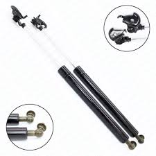 1997 lexus lx450 manual 1 pair auto shock gas struts spring lift supports for 1990 1997