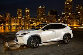 lexus nx300h hong kong price 2015 lexus nx200t reviews and rating motor trend