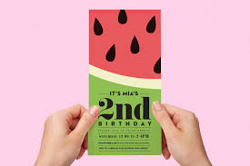 50 of the best designed party invitations design galleries