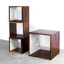 amazing walnut cube shelves 89 with additional home decor ideas