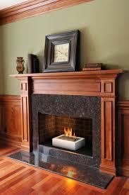 fireplace modern fireplace screens modern fire poker west elm