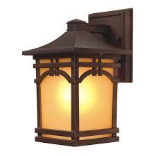 white exterior light fixtures lighting design ideas kichler outdoor light fixtures with quality